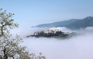Credit www,hearstcastle.corg